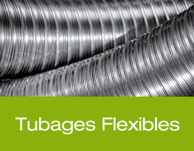 Tubages Flexibles